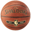 SPALDING Bask-Ball NBA Gold