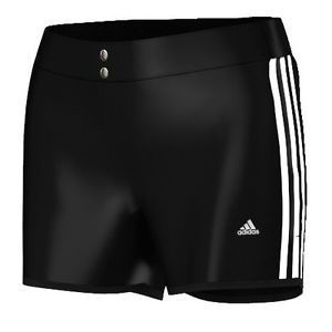 Adidas D-Shorts CT Core Wv