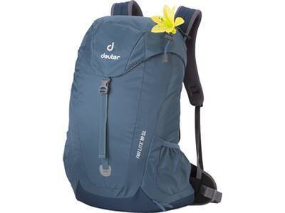 Deuter Air Lite 18 SL