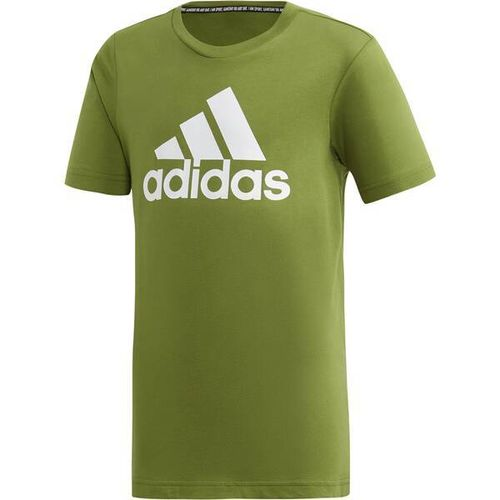 Adidas T-Shirt Must Haves Badge of Sport